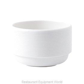 Cardinal Glass 2SSW599Q Soup Cup / Mug, China