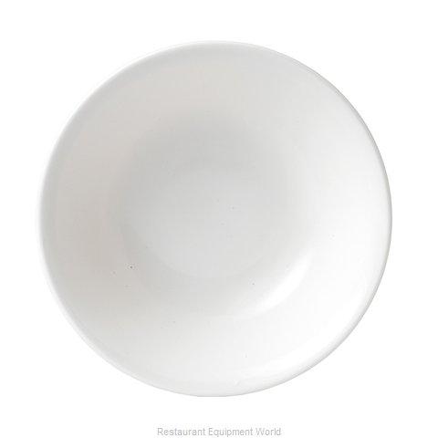 Cardinal Glass 2TUW331T China, Bowl,  9 - 16 oz