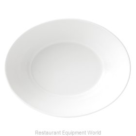 Cardinal Glass 2TUW406X China, Bowl, 17 - 32 oz