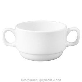Cardinal Glass 2TUW530T Soup Cup / Mug, China