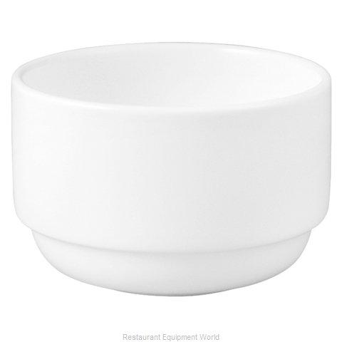 Cardinal Glass 2TUW599T Soup Cup / Mug, China