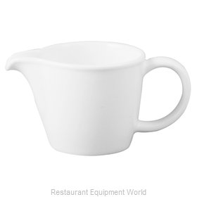 Cardinal Glass 2TUW616T Creamer / Pitcher, China