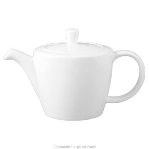 Cardinal Glass 2TUW652T Coffee Pot/Teapot, China
