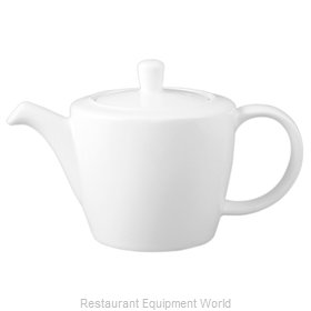 Cardinal Glass 2TUW652T Coffee Pot/Teapot, China