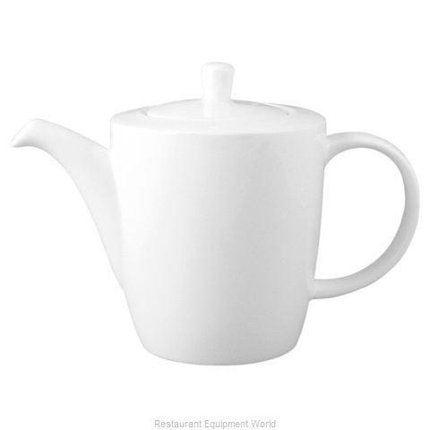 Cardinal Glass 2TUW661T Coffee Pot/Teapot, China