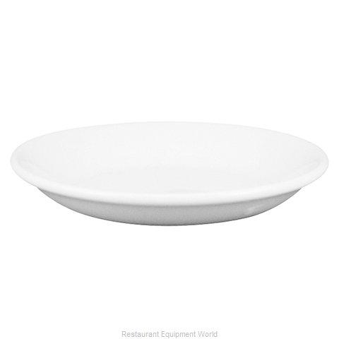 Cardinal Glass 2TUW736T Butter Dish
