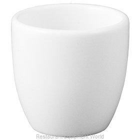 Cardinal Glass 2TUW738T Egg Cups, China
