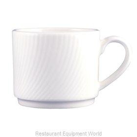 Cardinal Glass 2TWT019X Cups, China