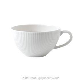 Cardinal Glass 2TWT025X Cups, China