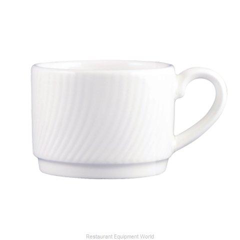 Cardinal Glass 2TWT068X Cups, China