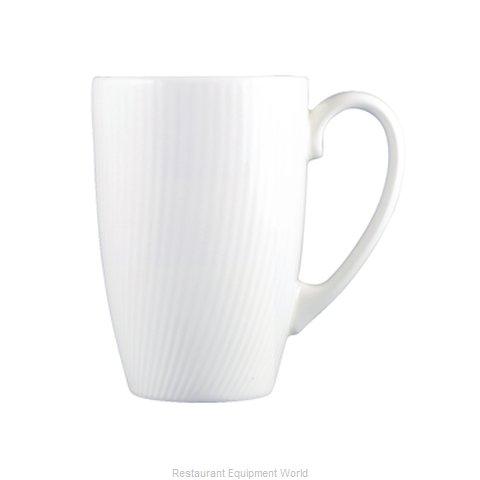Cardinal Glass 2TWT094X Mug, China