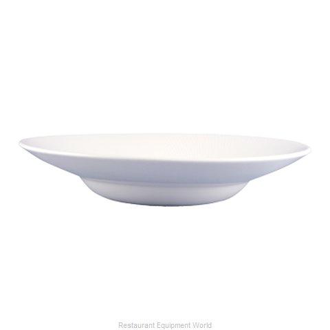 Cardinal Glass 2TWT393X China, Bowl (unknown capacity)