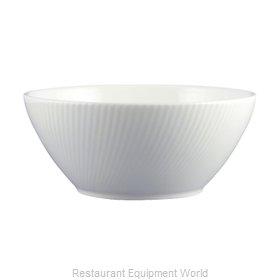 Cardinal Glass 2TWT589X China, Bowl,  9 - 16 oz