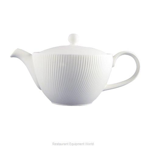 Cardinal Glass 2TWT645X Coffee Pot/Teapot, China