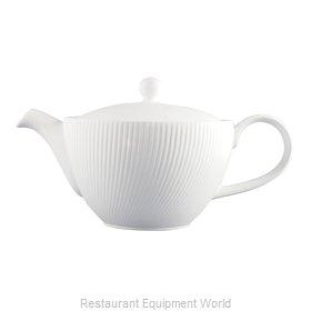 Cardinal Glass 2TWT646X Coffee Pot/Teapot, China