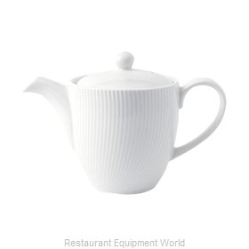 Cardinal Glass 2TWT660X Coffee Pot/Teapot, China