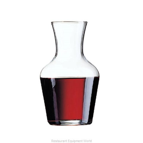 Cardinal Glass 33040 Decanter Carafe