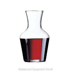Cardinal Glass 33040 Decanter Carafe