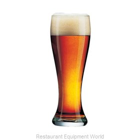 Cardinal Glass 36229 Beer Glass