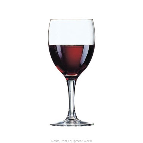 Cardinal Glass 37405 Glass, Wine