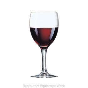Cardinal Glass 37405 Glass Wine