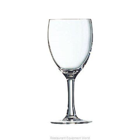 Cardinal Glass 37413 Glass, Wine