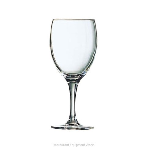Cardinal Glass 37439 Glass Wine