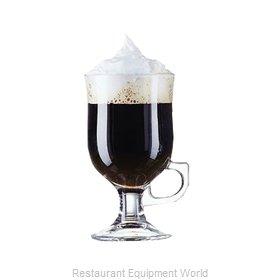 Cardinal Glass 37684 Mug, Glass, Coffee