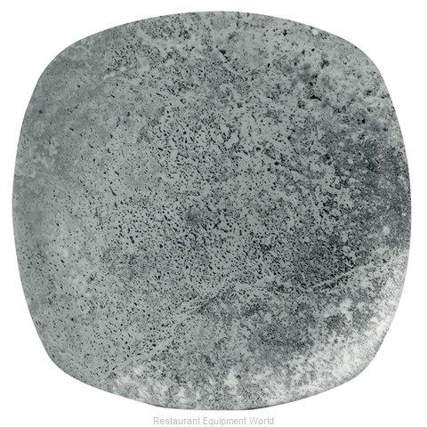 Cardinal Glass 3CON216X Plate, China