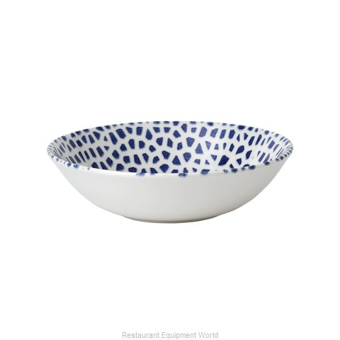 Cardinal Glass 3MOB565X China, Bowl, 33 - 64 oz