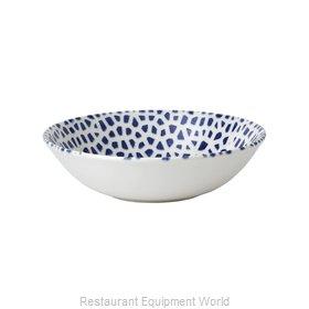 Cardinal Glass 3MOB595X China, Bowl, 33 - 64 oz