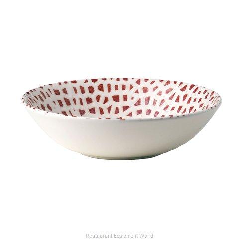 Cardinal Glass 3MOC583X China, Bowl, 17 - 32 oz