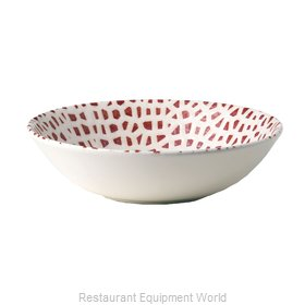 Cardinal Glass 3MOC595X China, Bowl, 33 - 64 oz