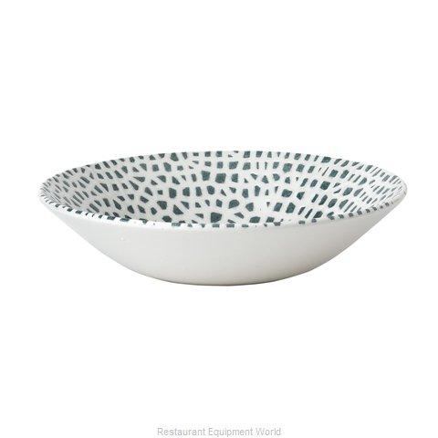 Cardinal Glass 3MOG565X China, Bowl, 33 - 64 oz