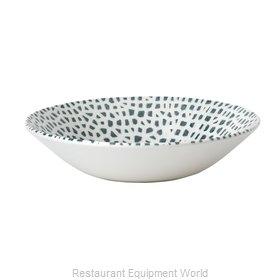 Cardinal Glass 3MOG595X China, Bowl, 33 - 64 oz