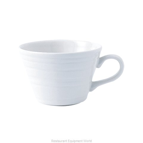 Cardinal Glass 3PLS028X Cups, China