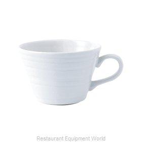 Cardinal Glass 3PLS030X Cups, China