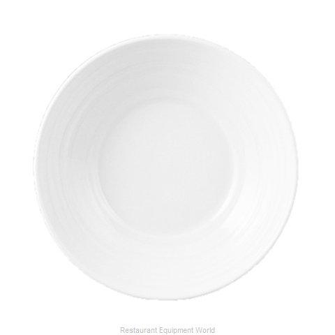 Cardinal Glass 3PLS215X Plate, China