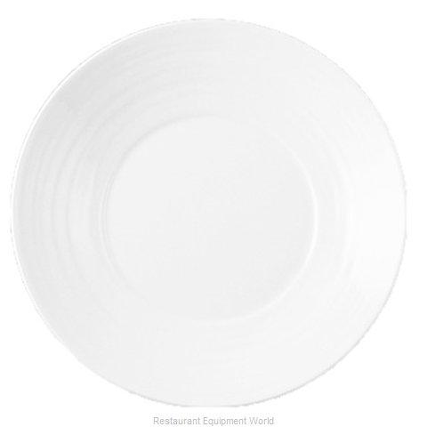 Cardinal Glass 3PLS287X Plate, China