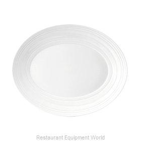 Cardinal Glass 3PLS449X Platter, China