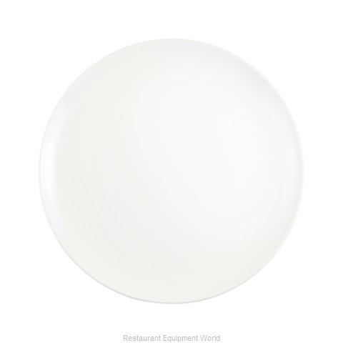 Cardinal Glass 3PLW217X Plate, China