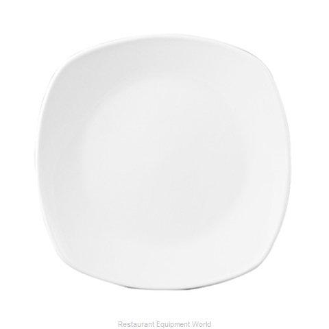 Cardinal Glass 3PLW286X Plate, China