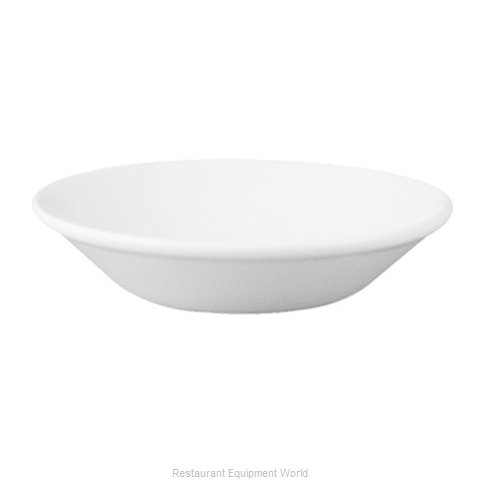Cardinal Glass 3PLW310A China, Bowl,  0 - 8 oz