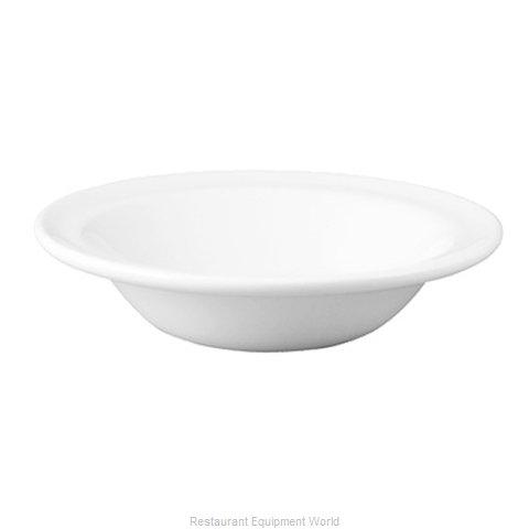 Cardinal Glass 3PLW336X China, Bowl,  9 - 16 oz