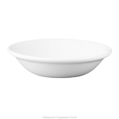 Cardinal Glass 3PLW337X China, Bowl,  9 - 16 oz