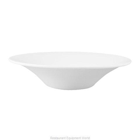 Cardinal Glass 3PLW390X China, Bowl, 33 - 64 oz