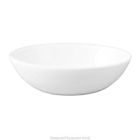 Cardinal Glass 3PLW415F China, Bowl, 33 - 64 oz