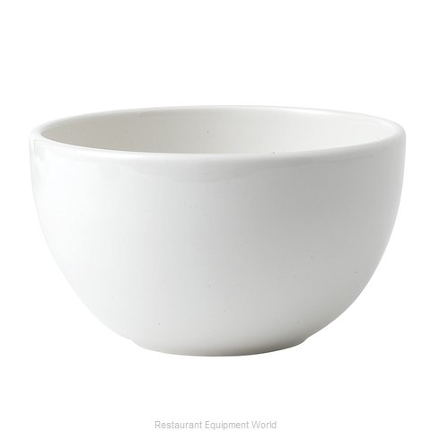 Cardinal Glass 3PLW512X China, Bowl,  0 - 8 oz