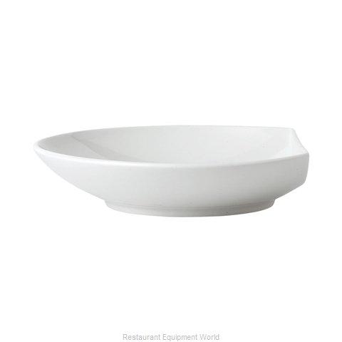 Cardinal Glass 3PLW552G China, Bowl, 17 - 32 oz