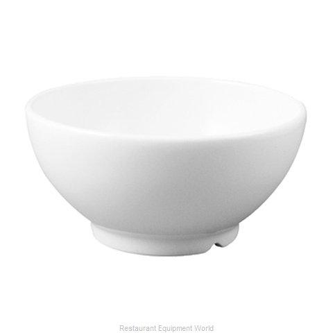 Cardinal Glass 3PLW567X China, Bowl,  9 - 16 oz